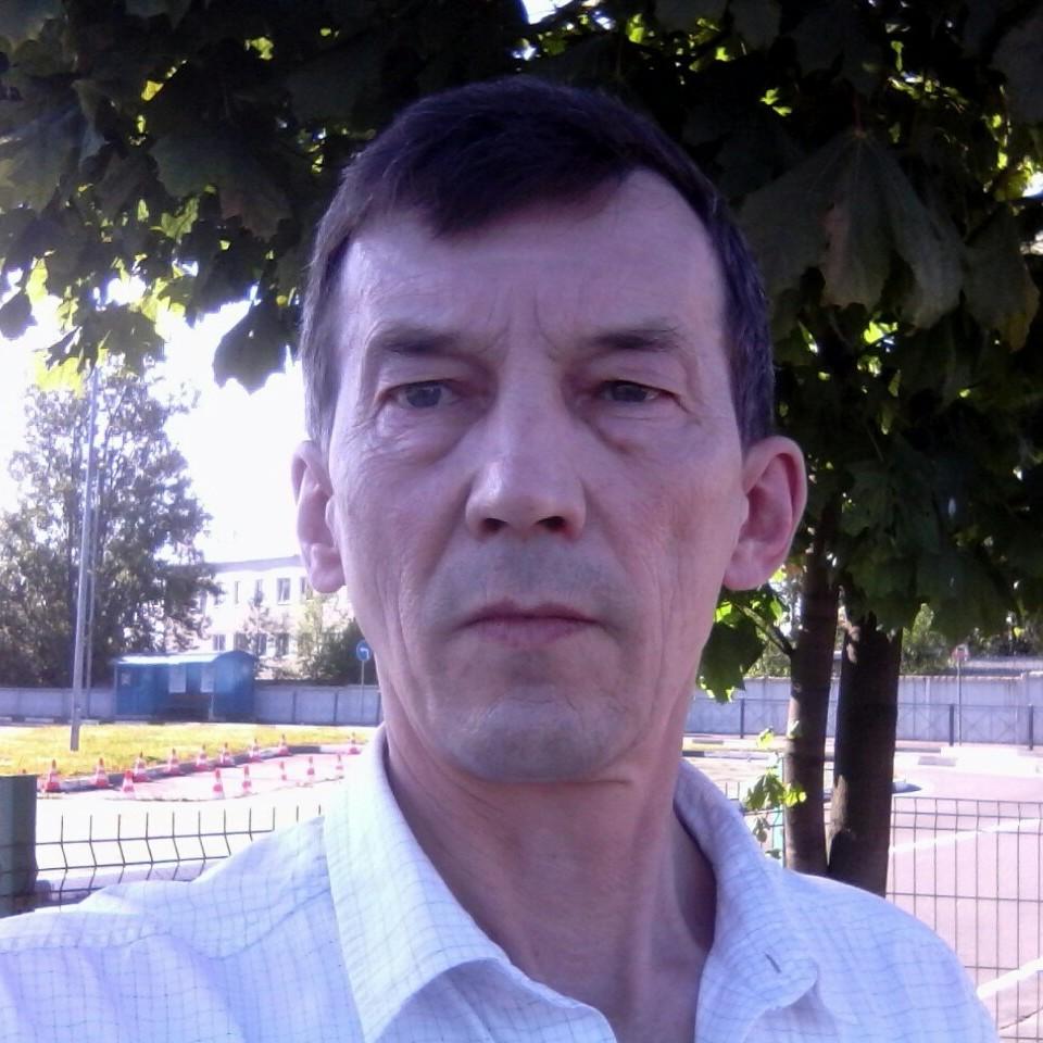 Балобанов Алексей Владимирович