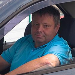 Лебедев Сергей Валерьевич (автодром)