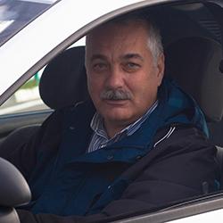 Егоров Вячеслав Александрович (город)