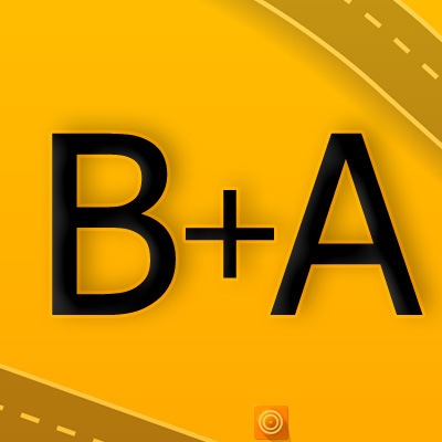 Одновременное обучение на категорию «В» и категорию «А».
